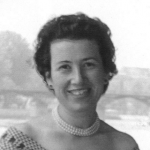 Goddard, Vilma