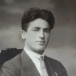 Damiano, Modesto