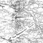 Charles Simpson - Maps