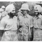 Kalha, Daljit Singh